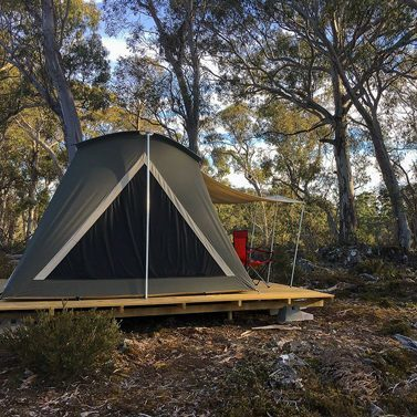 https://tasmaniansafaris.com/wp-content/uploads/2015/09/Tasafari-Freycinet-Camp-28-1-377x377-1-377x377.jpg