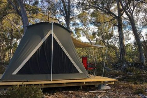 https://tasmaniansafaris.com/wp-content/uploads/2015/09/Tasafari-Freycinet-Camp-28-1-377x377-1-568x377.jpg